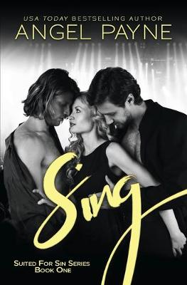 Cover of Sing
