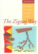 Cover of The Zigzag Way