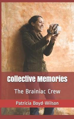 Cover of Collective Memories
