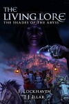 Book cover for The Shades of the Abyss