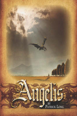 Cover of Angelis