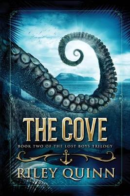 Cover of The Cove