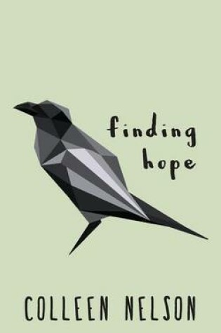 Cover of Finding Hope