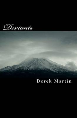 Cover of Deviants