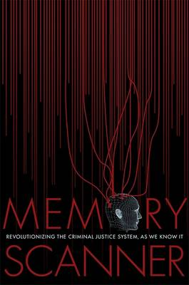 Cover of Memory Scanner