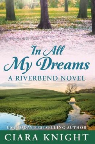 Cover of In All My Dreams