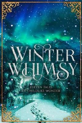 Cover of Winter Whimsy