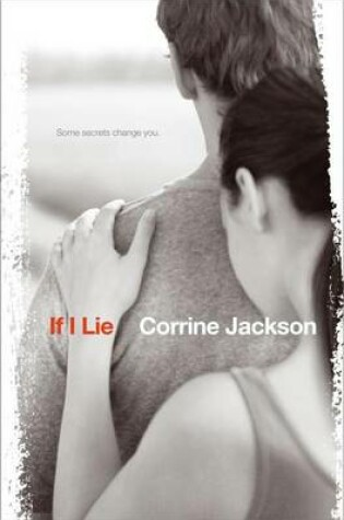 Cover of If I Lie