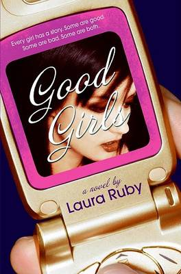 Cover of Good Girls