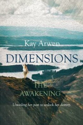 Cover of Dimensions