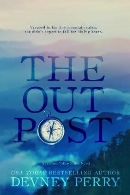 Cover of The Outpost