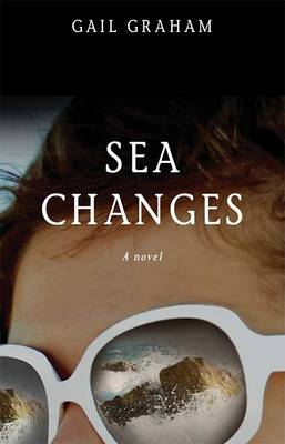 Cover of Sea Changes