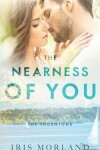 Book cover for The Nearness of You