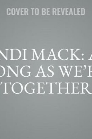 Cover of Andi Mack: As Long as We're Together