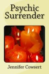 Book cover for Psychic Surrender