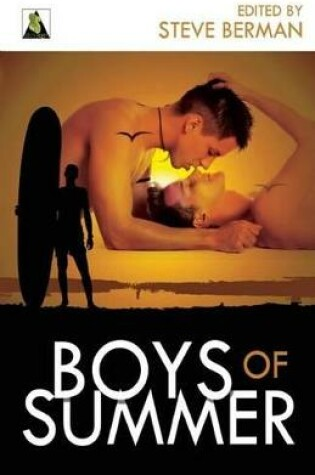 Cover of Boys of Summer