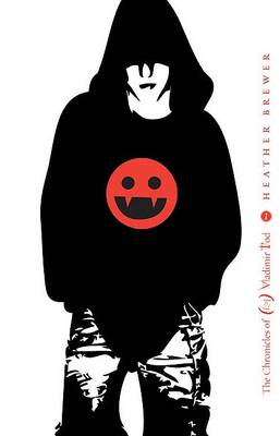 Cover of Eighth Grade Bites