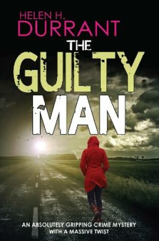 The Guilty Man