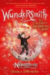 Book cover for Wundersmith