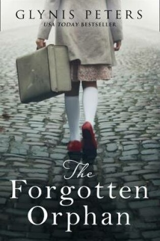 Cover of The Forgotten Orphan