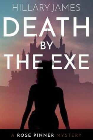 Cover of Death by the Exe