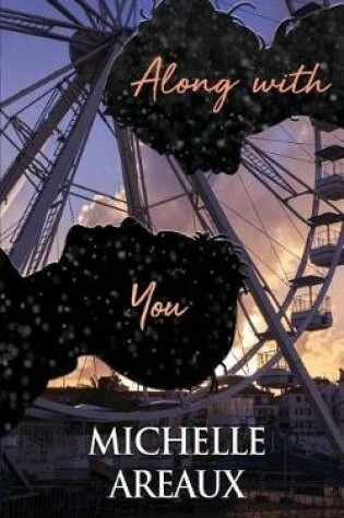 Cover of Along with You
