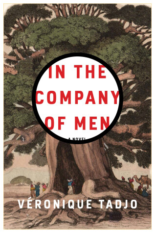 Cover of In the Company of Men