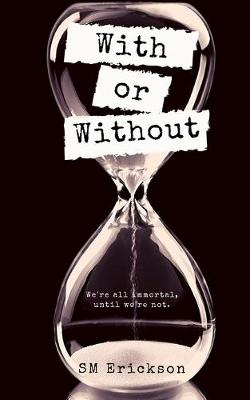 Cover of With or Without