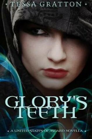 Cover of Glory's Teeth