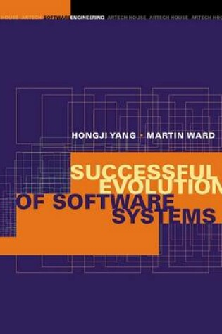 Cover of Successful Evolution of Software Systems