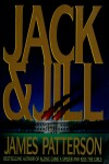 Book cover for Jack & Jill