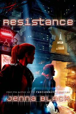 Cover of Resistance