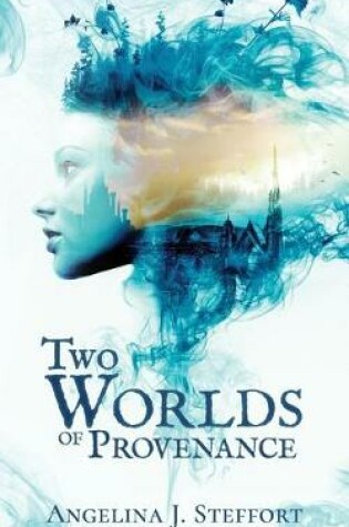 Cover of Two Worlds of Provenance