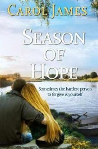 Cover of Season of Hope