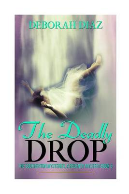 Cover of The Deadly Drop