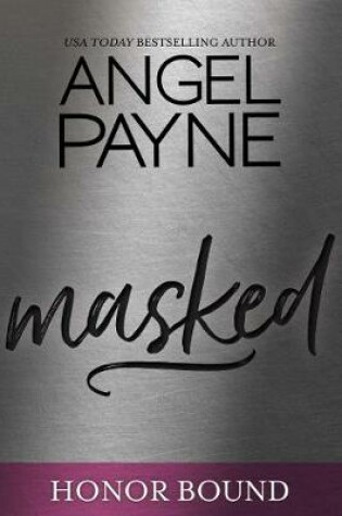 Cover of Masked
