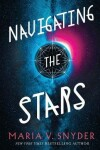 Book cover for Navigating the Stars