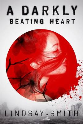 Cover of A Darkly Beating Heart