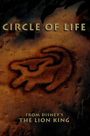 Cover of Circle of Life