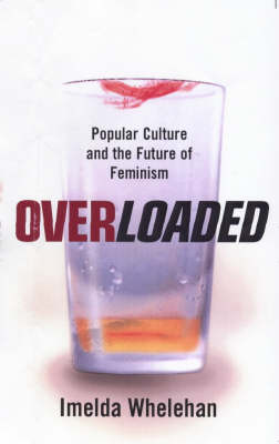 Cover of Overloaded