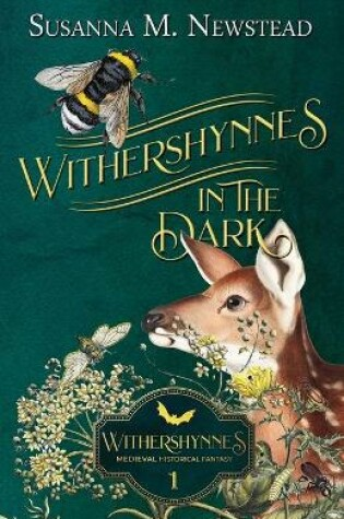 Cover of Withershynnes