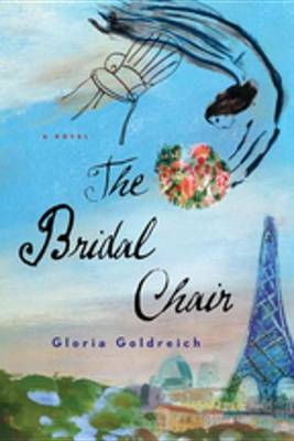 Cover of The Bridal Chair