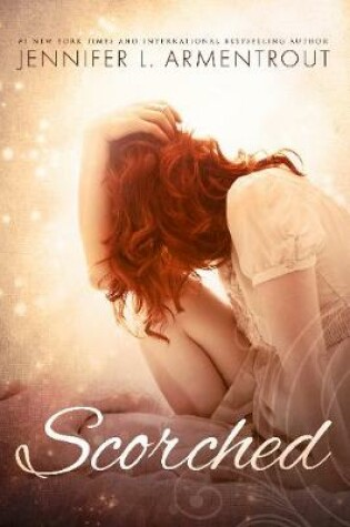 Cover of Scorched