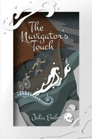 Cover of Navigator's Touch