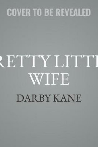 Cover of Pretty Little Wife