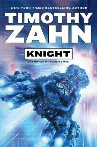 Cover of Knight