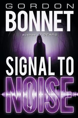 Cover of Signal to Noise