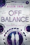 Book cover for Off Balance