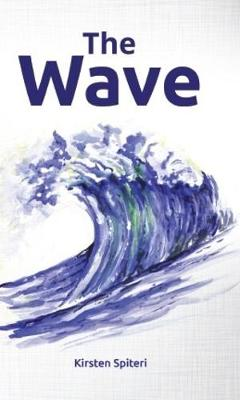 Cover of The Wave