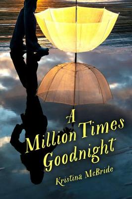 Cover of A Million Times Goodnight